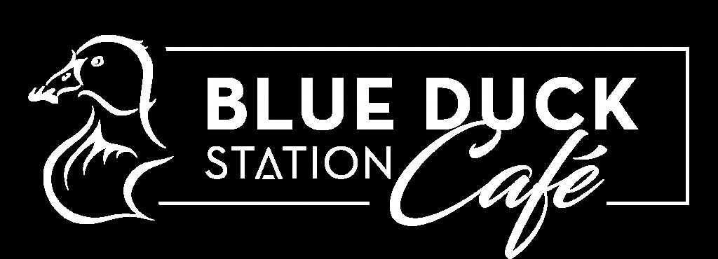 Cafe logo_white