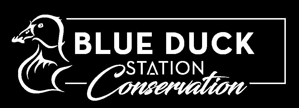 Conservation white