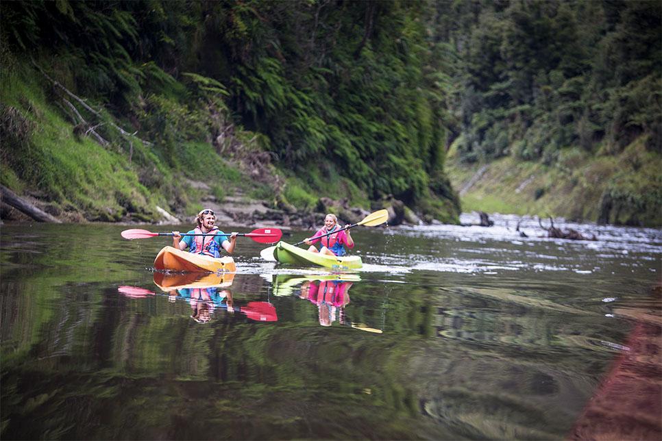 kayaking-image