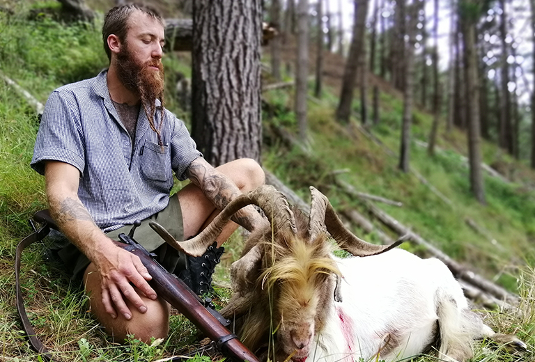 goat_hunting